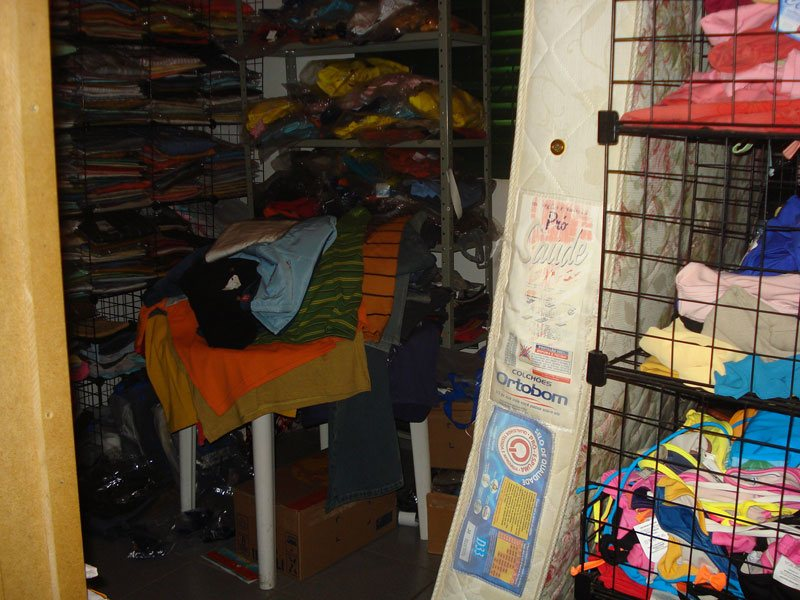 Comprar Casa / Padrão em São Carlos R$ 2.120.000,00 - Foto 21