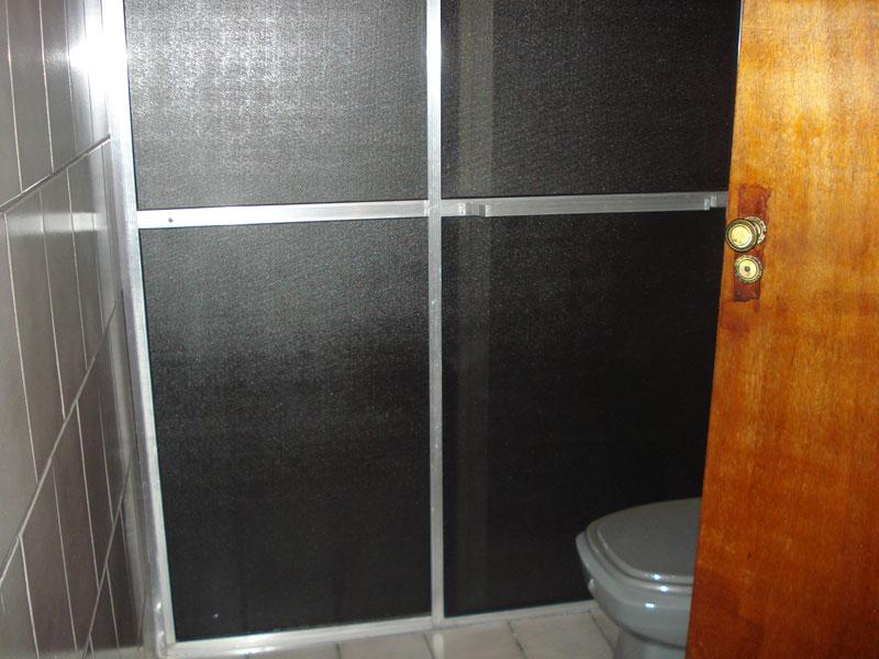Comprar Casa / Padrão em São Carlos R$ 2.120.000,00 - Foto 20