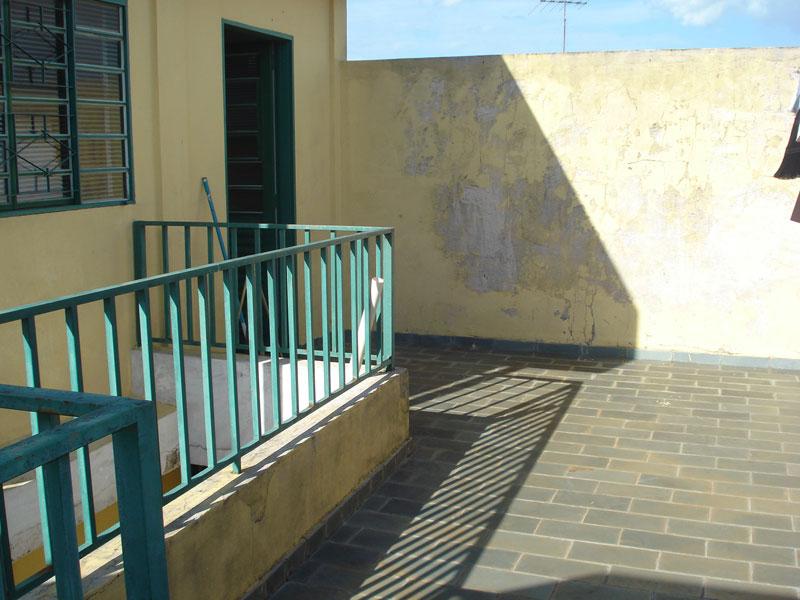 Comprar Casa / Padrão em São Carlos R$ 2.120.000,00 - Foto 32