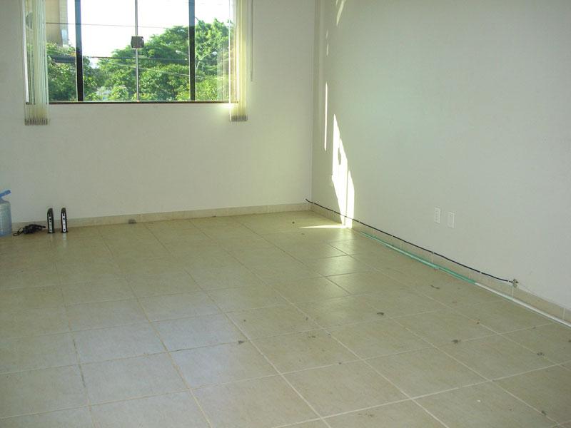 Comprar Casa / Padrão em São Carlos R$ 2.120.000,00 - Foto 4