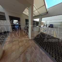 Alugar Apartamento / Padrão em São Carlos apenas R$ 612,00 - Foto 2