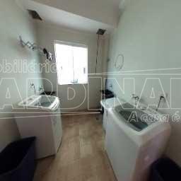 Alugar Apartamento / Padrão em São Carlos apenas R$ 612,00 - Foto 3
