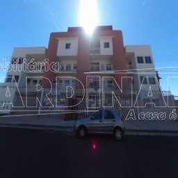 Alugar Apartamento / Padrão em São Carlos apenas R$ 612,00 - Foto 5
