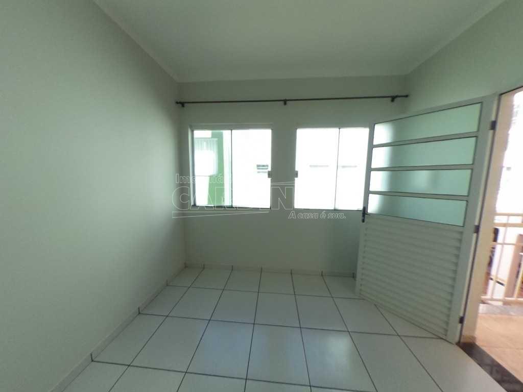 Alugar Apartamento / Padrão em São Carlos apenas R$ 612,00 - Foto 6
