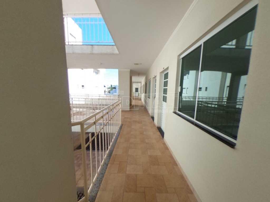 Alugar Apartamento / Padrão em São Carlos apenas R$ 612,00 - Foto 7