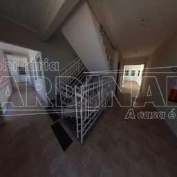 Alugar Apartamento / Padrão em São Carlos apenas R$ 612,00 - Foto 8