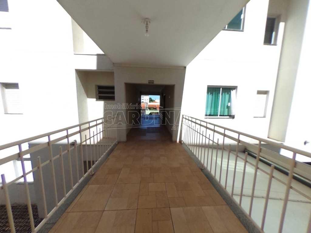 Alugar Apartamento / Padrão em São Carlos apenas R$ 612,00 - Foto 9