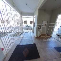 Alugar Apartamento / Padrão em São Carlos apenas R$ 612,00 - Foto 10