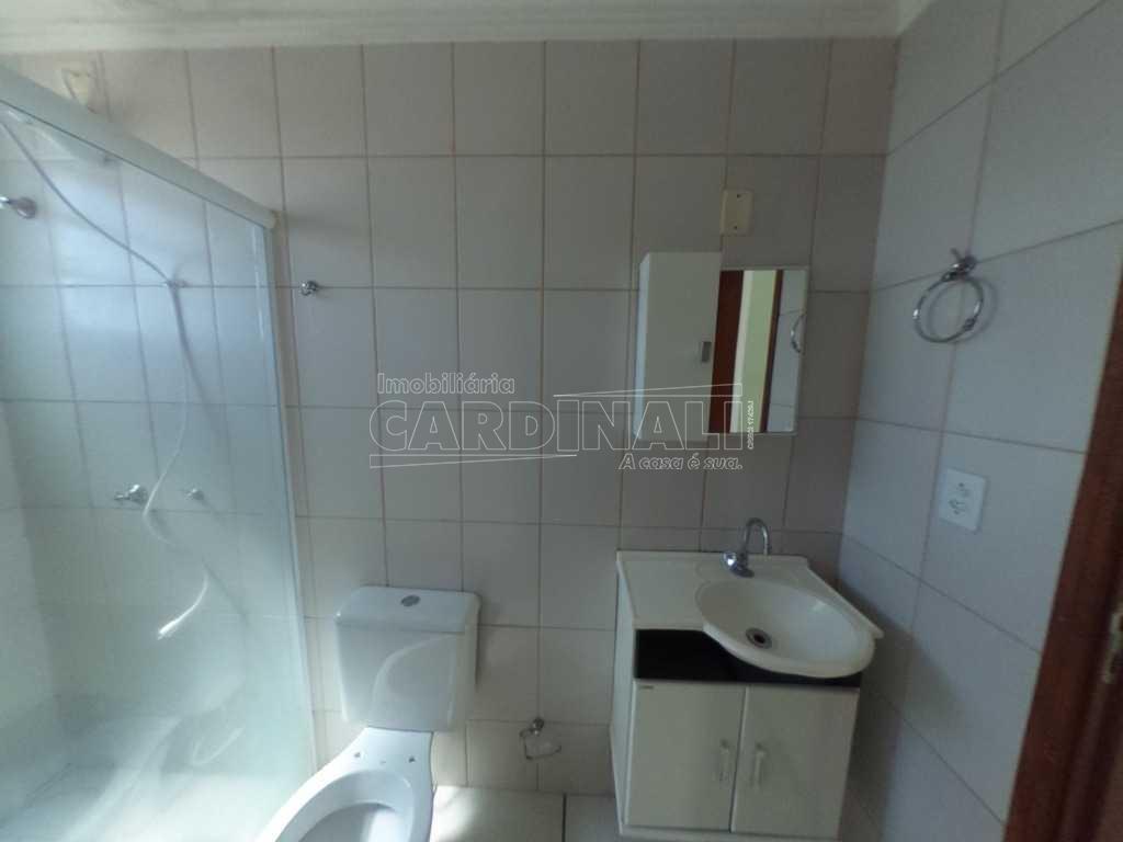 Alugar Apartamento / Padrão em São Carlos apenas R$ 612,00 - Foto 11