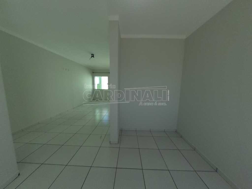 Alugar Apartamento / Padrão em São Carlos apenas R$ 612,00 - Foto 12