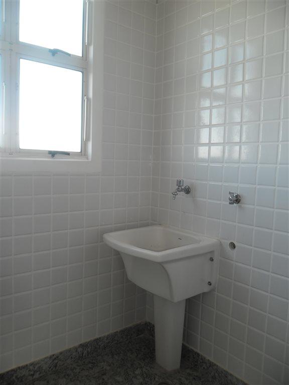 Alugar Apartamento / Padrão em São Carlos R$ 1.112,00 - Foto 10