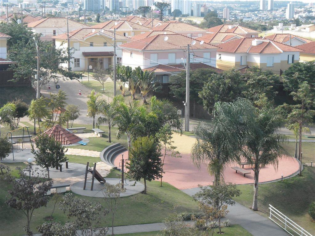 Alugar Apartamento / Padrão em São Carlos R$ 1.112,00 - Foto 14