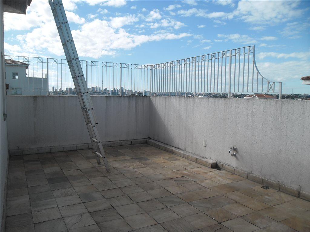 Alugar Apartamento / Padrão em São Carlos R$ 1.112,00 - Foto 12
