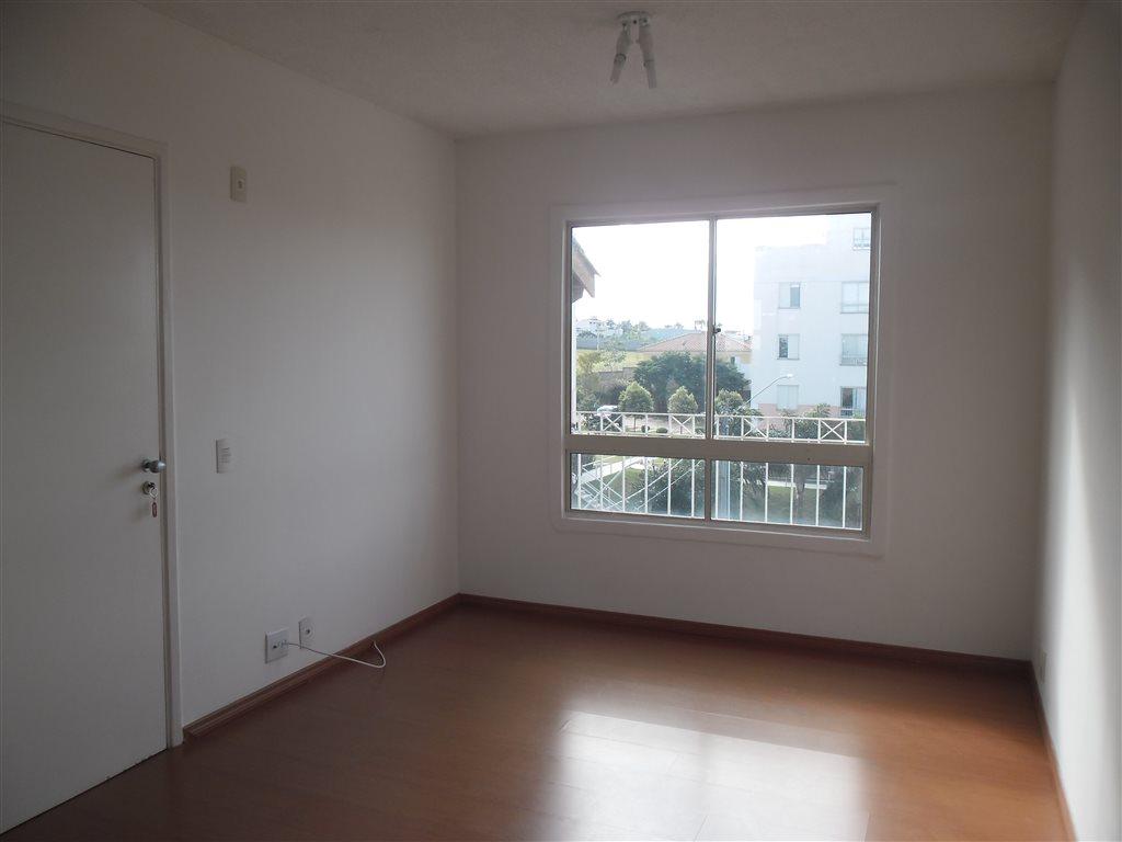 Alugar Apartamento / Padrão em São Carlos R$ 1.112,00 - Foto 7