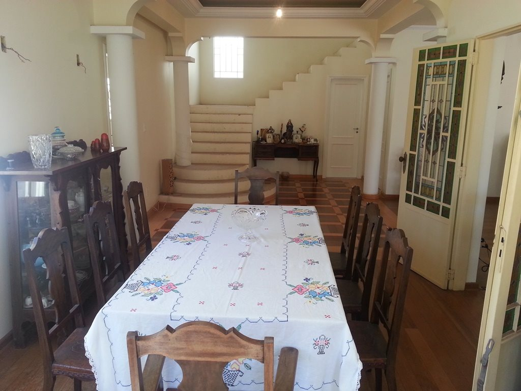 Alugar Casa / Sobrado em São Carlos apenas R$ 10.000,00 - Foto 8