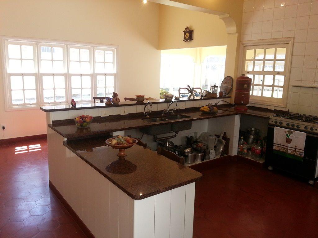 Alugar Casa / Sobrado em São Carlos apenas R$ 10.000,00 - Foto 11