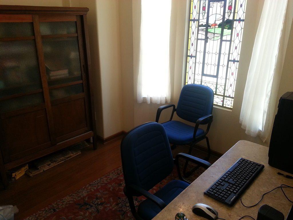 Alugar Casa / Sobrado em São Carlos apenas R$ 10.000,00 - Foto 14