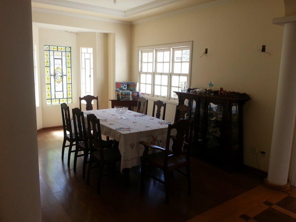 Alugar Casa / Sobrado em São Carlos apenas R$ 10.000,00 - Foto 7