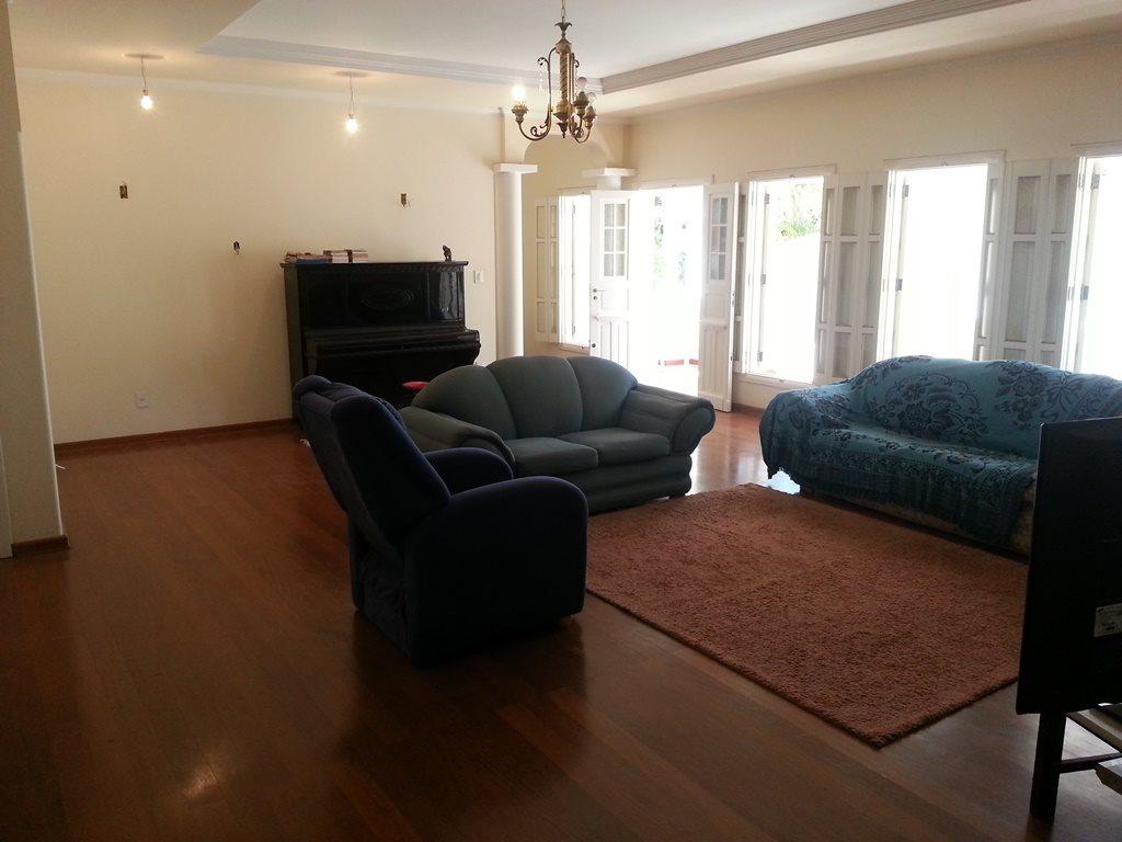 Alugar Casa / Sobrado em São Carlos apenas R$ 10.000,00 - Foto 4