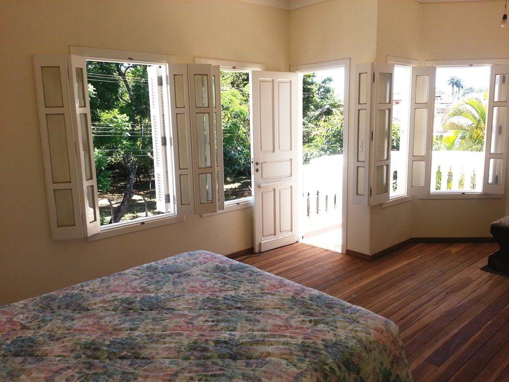 Alugar Casa / Sobrado em São Carlos apenas R$ 10.000,00 - Foto 20