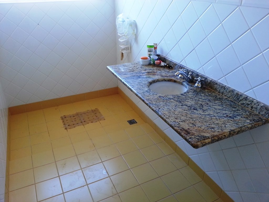 Alugar Casa / Sobrado em São Carlos apenas R$ 10.000,00 - Foto 19