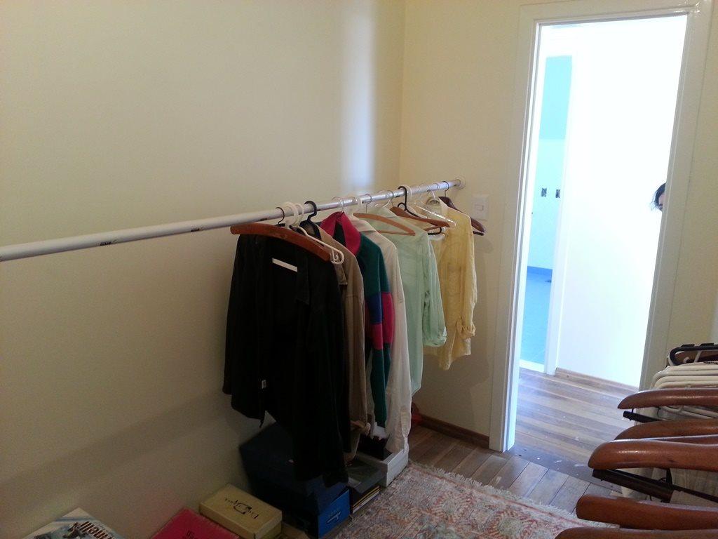 Alugar Casa / Sobrado em São Carlos apenas R$ 10.000,00 - Foto 18