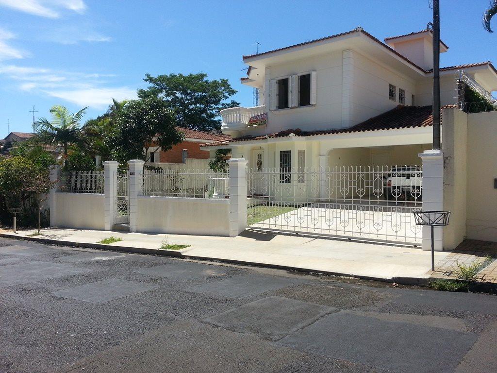 Alugar Casa / Sobrado em São Carlos apenas R$ 10.000,00 - Foto 2