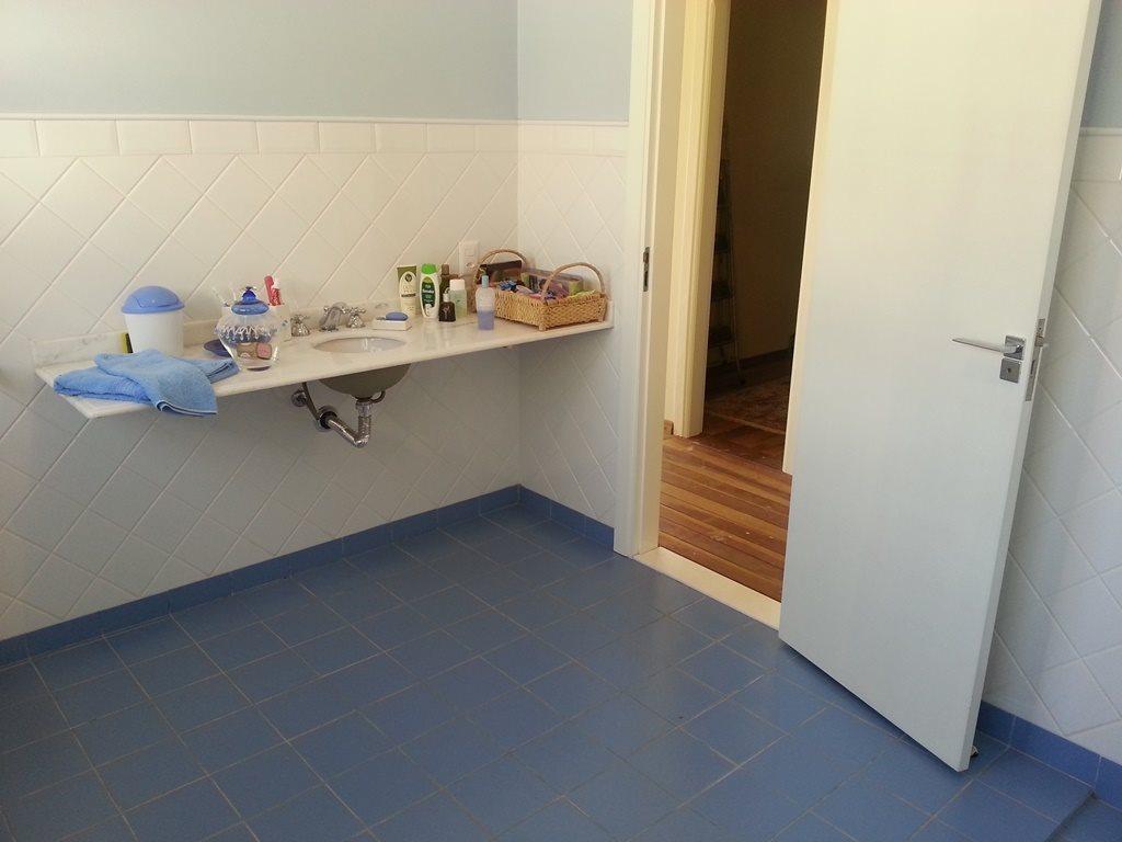 Alugar Casa / Sobrado em São Carlos apenas R$ 10.000,00 - Foto 21
