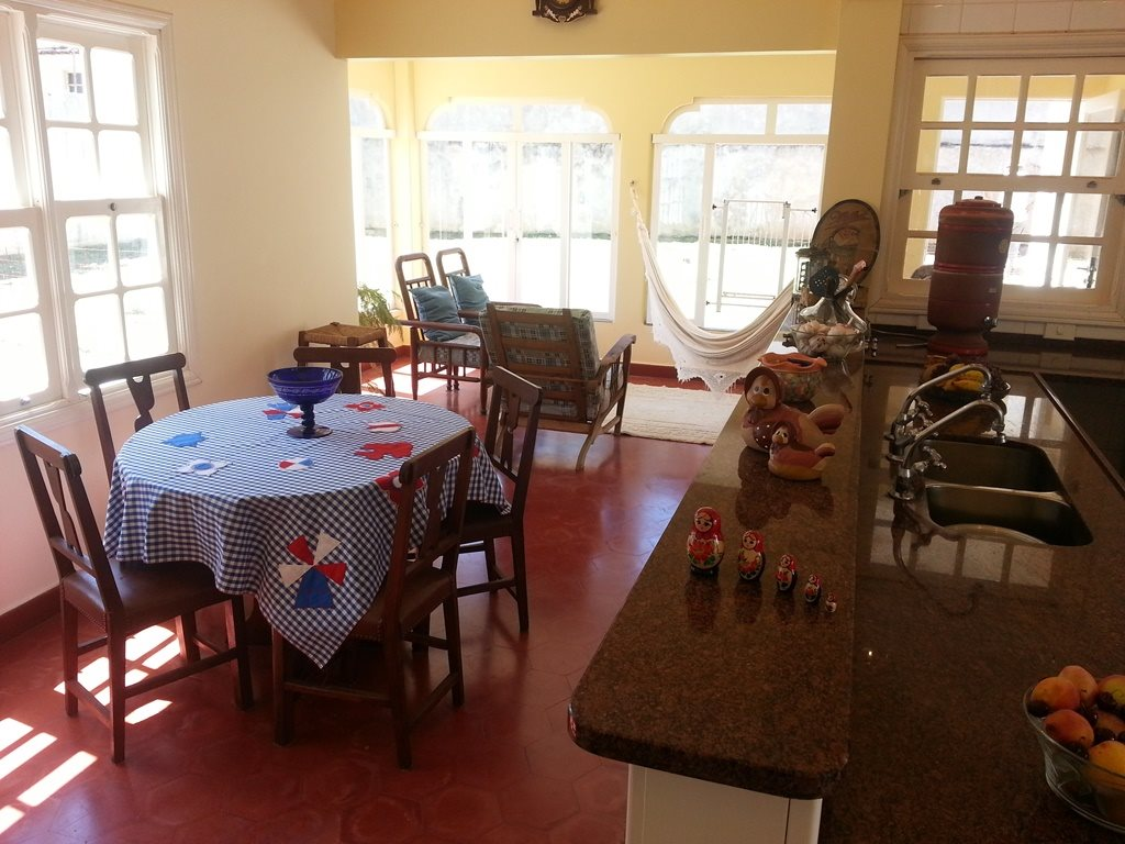 Alugar Casa / Sobrado em São Carlos apenas R$ 10.000,00 - Foto 10