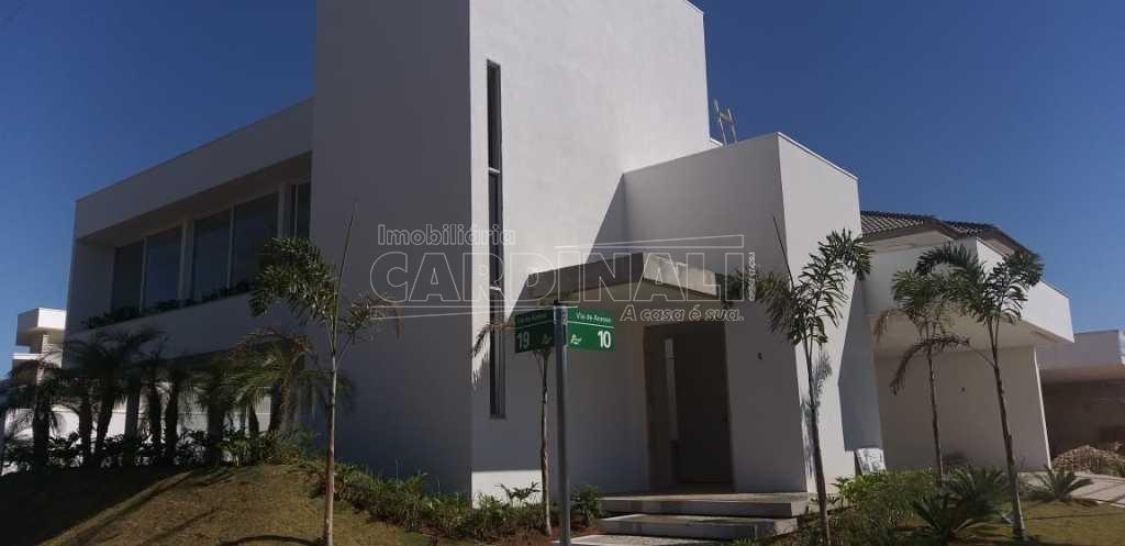 Comprar Casa / Condomínio em São Carlos R$ 2.190.000,00 - Foto 1