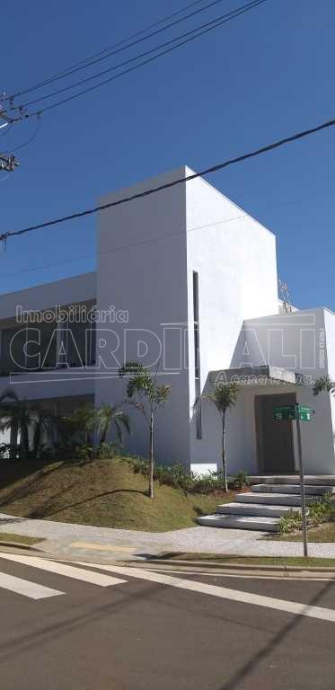 Comprar Casa / Condomínio em São Carlos R$ 2.190.000,00 - Foto 4