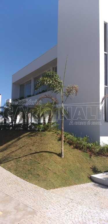 Comprar Casa / Condomínio em São Carlos R$ 2.190.000,00 - Foto 9