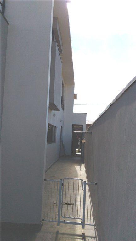 Comprar Casa / Condomínio em São Carlos apenas R$ 850.000,00 - Foto 31