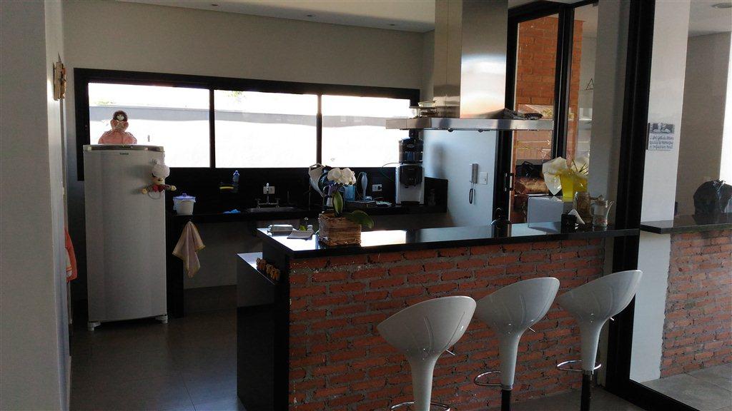 Comprar Casa / Condomínio em São Carlos apenas R$ 850.000,00 - Foto 9