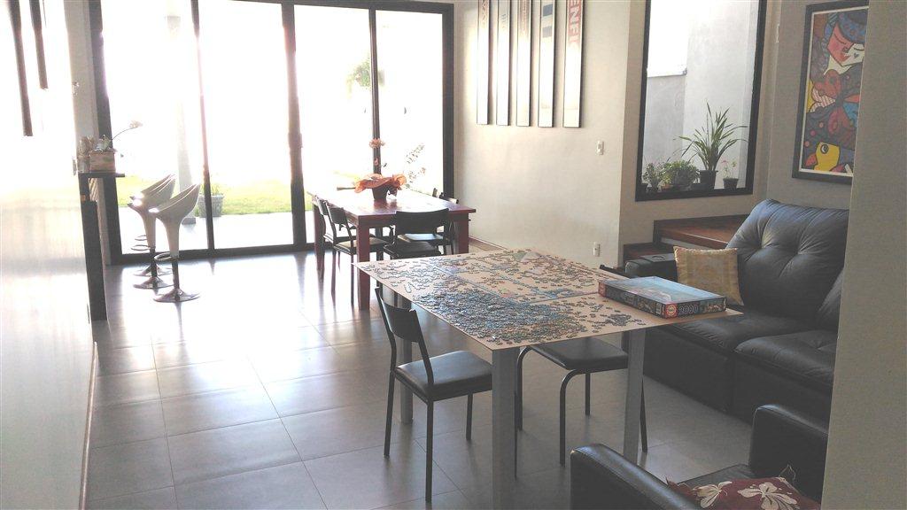 Comprar Casa / Condomínio em São Carlos apenas R$ 850.000,00 - Foto 6