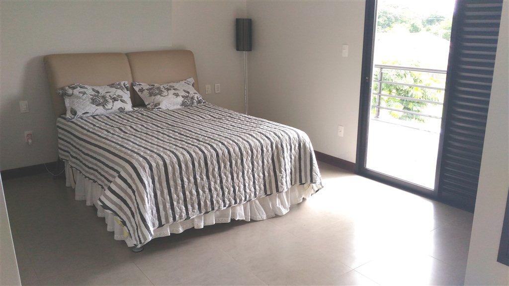 Comprar Casa / Condomínio em São Carlos apenas R$ 850.000,00 - Foto 16