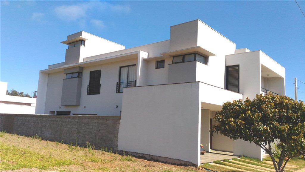 Comprar Casa / Condomínio em São Carlos apenas R$ 850.000,00 - Foto 2