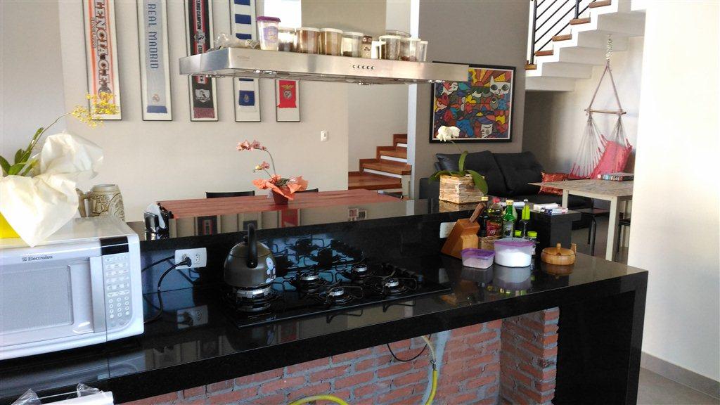 Comprar Casa / Condomínio em São Carlos apenas R$ 850.000,00 - Foto 10