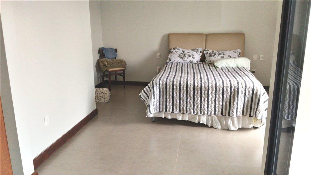 Comprar Casa / Condomínio em São Carlos apenas R$ 850.000,00 - Foto 15