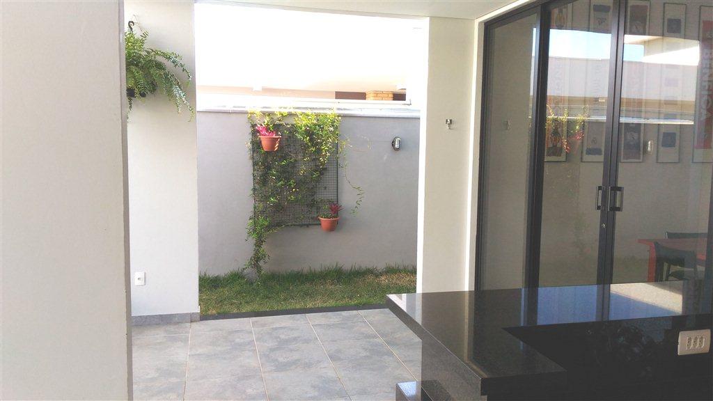 Comprar Casa / Condomínio em São Carlos apenas R$ 850.000,00 - Foto 23