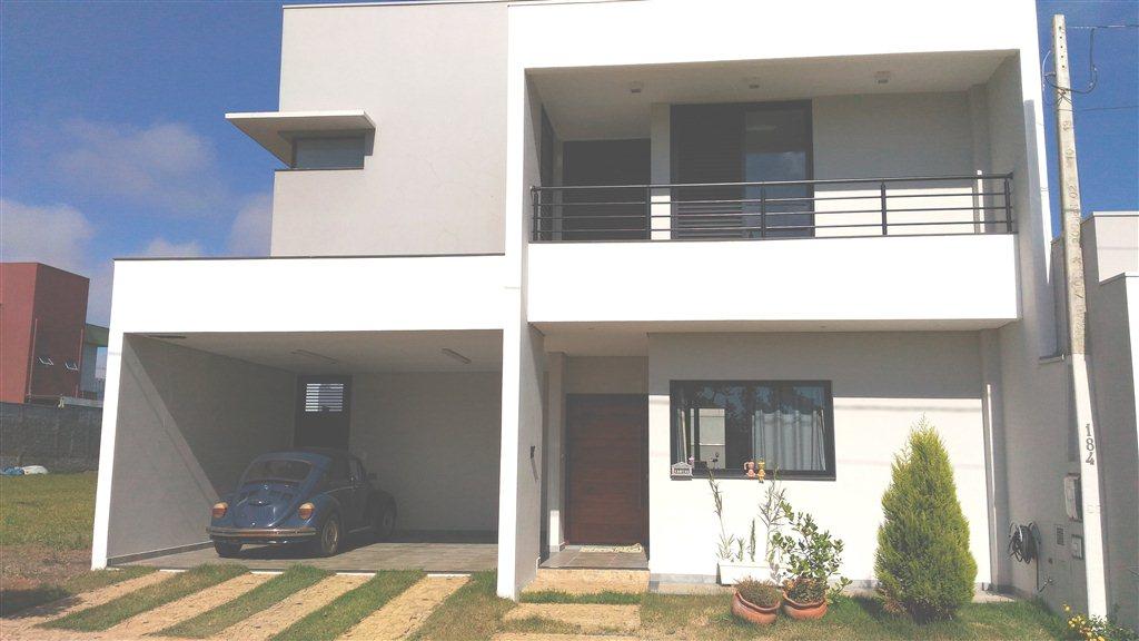 Comprar Casa / Condomínio em São Carlos apenas R$ 850.000,00 - Foto 3