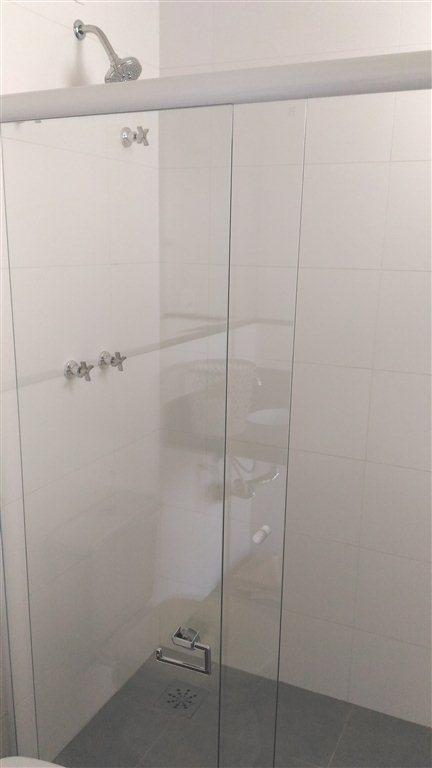 Comprar Casa / Condomínio em São Carlos apenas R$ 850.000,00 - Foto 25