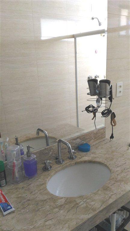 Comprar Casa / Condomínio em São Carlos apenas R$ 850.000,00 - Foto 8