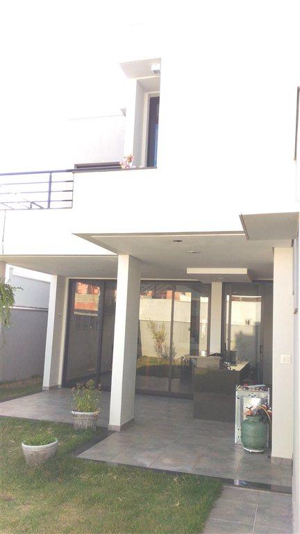 Comprar Casa / Condomínio em São Carlos apenas R$ 850.000,00 - Foto 26
