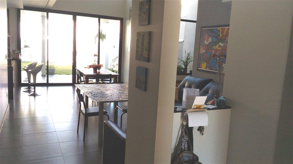 Comprar Casa / Condomínio em São Carlos apenas R$ 850.000,00 - Foto 7