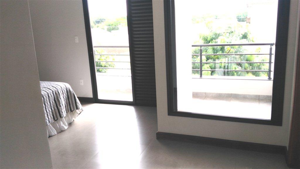 Comprar Casa / Condomínio em São Carlos apenas R$ 850.000,00 - Foto 17