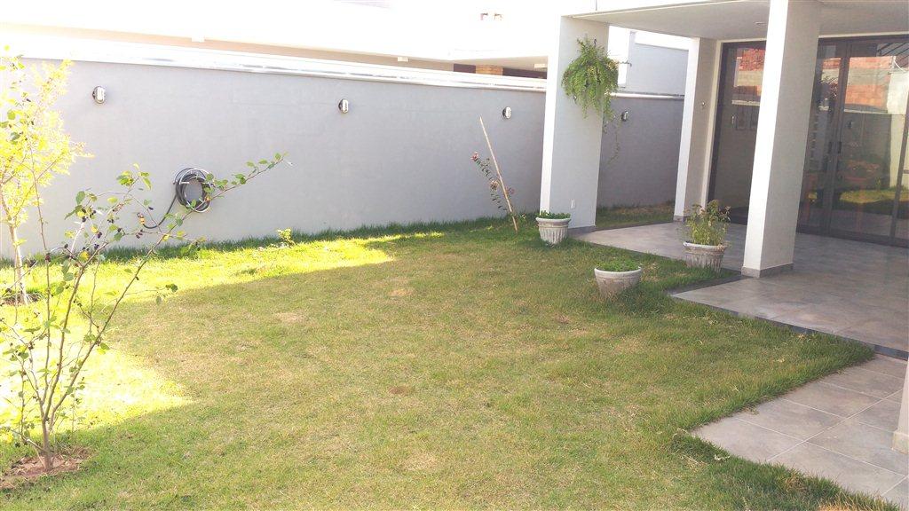 Comprar Casa / Condomínio em São Carlos apenas R$ 850.000,00 - Foto 27