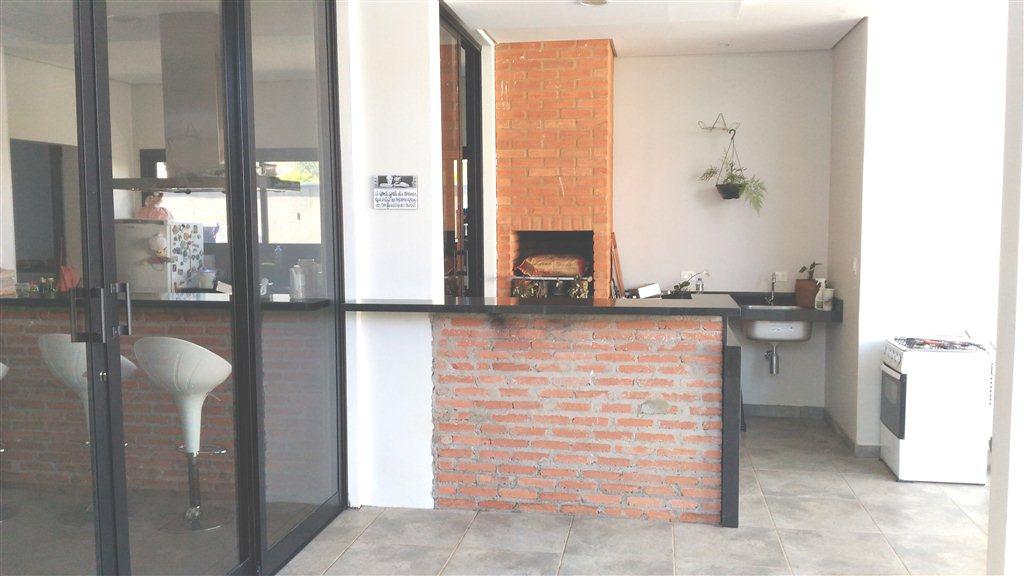 Comprar Casa / Condomínio em São Carlos apenas R$ 850.000,00 - Foto 22