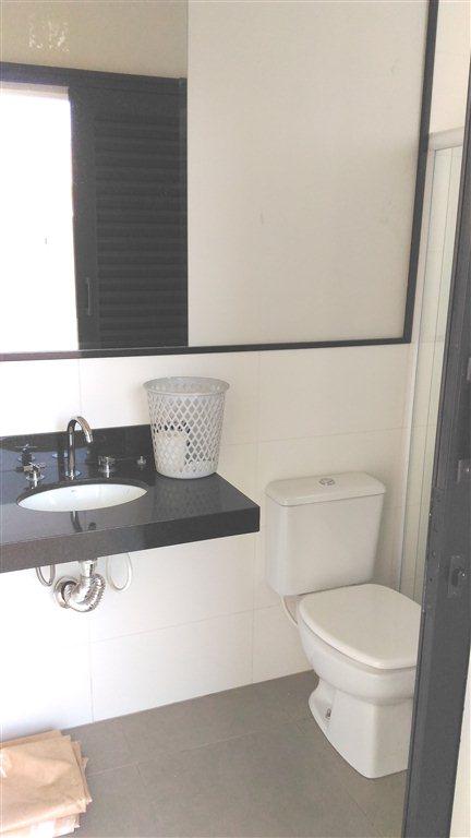 Comprar Casa / Condomínio em São Carlos apenas R$ 850.000,00 - Foto 24