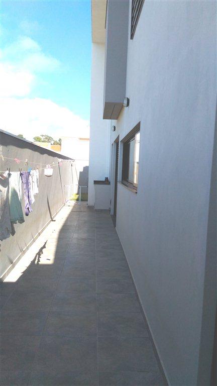 Comprar Casa / Condomínio em São Carlos apenas R$ 850.000,00 - Foto 21